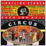 The Rolling Stones Rock And Roll Circus, 2 CDs