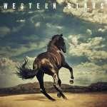 Bruce Springsteen (geb. 1949): Western Stars, CD