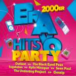 Bravo Hits Party 2000er, 3 CDs