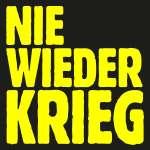 Tocotronic: Nie wieder Krieg, CD
