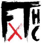 Frank Turner: FTHC, CD