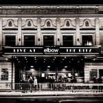 elbow: Live At The Ritz - An Acoustic Performance, CD