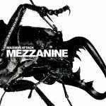 Massive Attack: Mezzanine (Remastered) (Deluxe Edition), 2 CDs