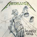 Metallica: ...And Justice For All (Remastered), CD