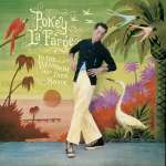 Pokey LaFarge: In The Blossom Of Their Shade, CD