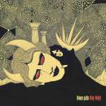 Blues Pills: Holy Moly !, CD