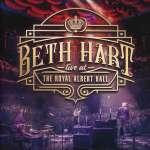 Beth Hart: Live At The Royal Albert Hall, 2 CDs
