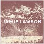 Jamie Lawson: Jamie Lawson, CD