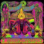 Monster Magnet: A Better Dystopia, CD