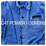 Cat Power: Covers, CD
