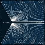Hundreds: The Current, CD
