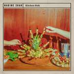 Nadine Shah: Kitchen Sink, CD