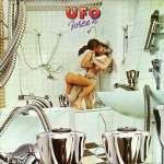 UFO: Force It (Deluxe Edition), 2 CDs