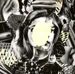 Beach House: 7, CD
