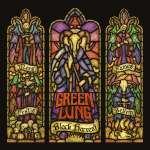 Green Lung: Black Harvest, CD