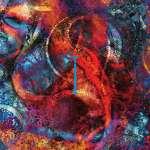 Converge: Bloodmoon:I, CD