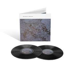 Johann Johannsson (1969-2018): Virdulegu Forsetar (180g), LP