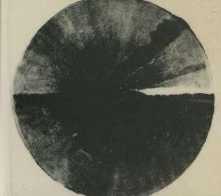 Cult Of Luna: A Dawn to Fear, CD