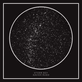 Xavier Rudd: Storm Boy, CD