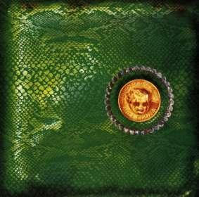 Alice Cooper: Billion Dollar Babies, CD