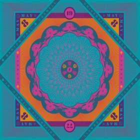 Grateful Dead: Cornell 5/8/77, 3 CDs