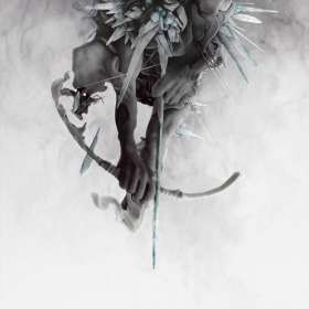 Linkin Park: The Hunting Party, CD