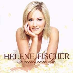 Helene Fischer, Diverse