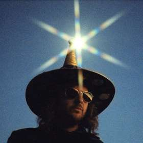 King Tuff: The Other, CD