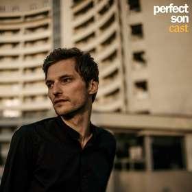 Perfect Son: Cast, CD