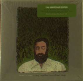 Iron And Wine: Our Endless Numbered Days (15th-Anniversary-Edition), CD