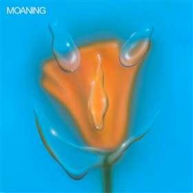 The Moaning: Uneasy Laughter, CD