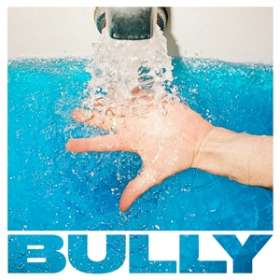 Bully: Sugaregg, CD
