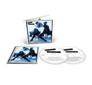 Tina Turner: Foreign Affair (2021 Remaster), CD