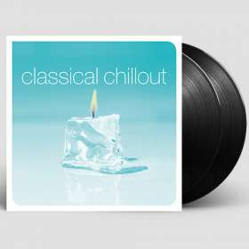 Classical Chillout (180g), LP