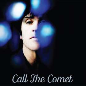 Johnny Marr: Call The Comet, LP