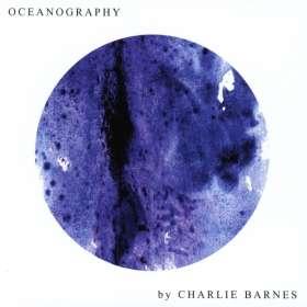 Charlie Barnes, Diverse