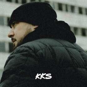 Kool Savas: KKS, CD