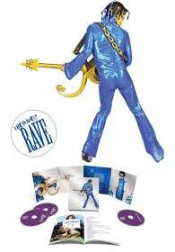 Prince: Ultimate Rave (Rave Un2 The Joy Fantastic / Rave In2 The Joy Fantastic), 2 CDs