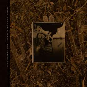 Pixies: Come On Pilgrim... It's Surfer Rosa, 3 CDs