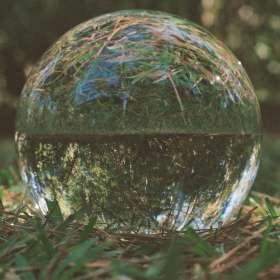 Darkside: Spiral, CD