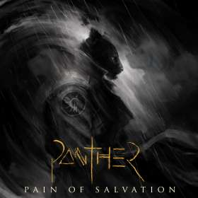Pain Of Salvation: Panther, CD