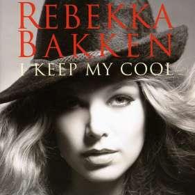 Rebekka Bakken, Diverse