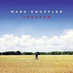 Mark Knopfler, Diverse