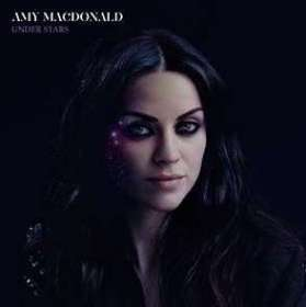 Amy Macdonald: Under Stars (180g), LP