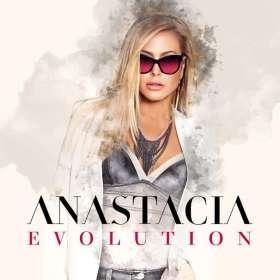 Anastacia, Diverse