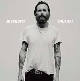 Jovanotti: Oh,Vita!, 2 LPs