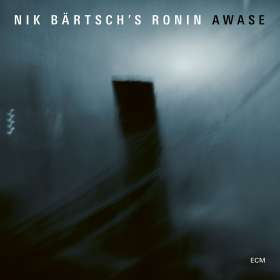 Nik Bärtsch (geb. 1971): Awase, CD