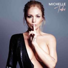 Michelle: Tabu, CD