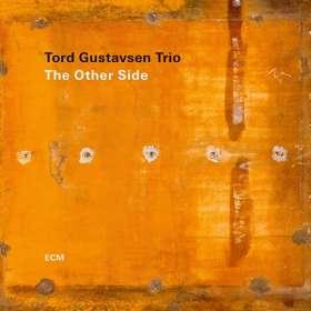 Tord Gustavsen, Diverse