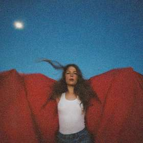Maggie Rogers: Heard It In A Past Life (180g), LP